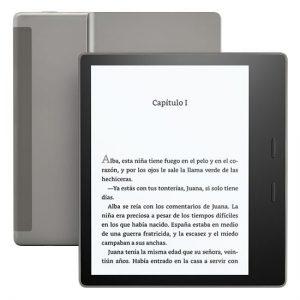 ebook más avanzado