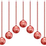 Cómo escoger el regalo perfecto para estas navidades