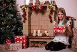Dónde comprar juguetes baratos para Navidad