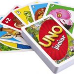 juegos de mesa educativos cartas