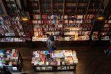 Los libros más vendidos del 2017. Regala un libro por Navidad.