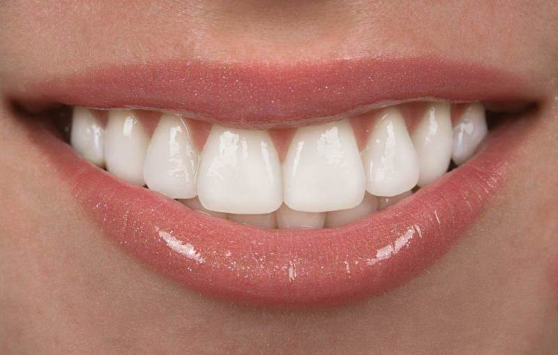 Irrigador dental portátil: 10 modelos a elegir y sus características