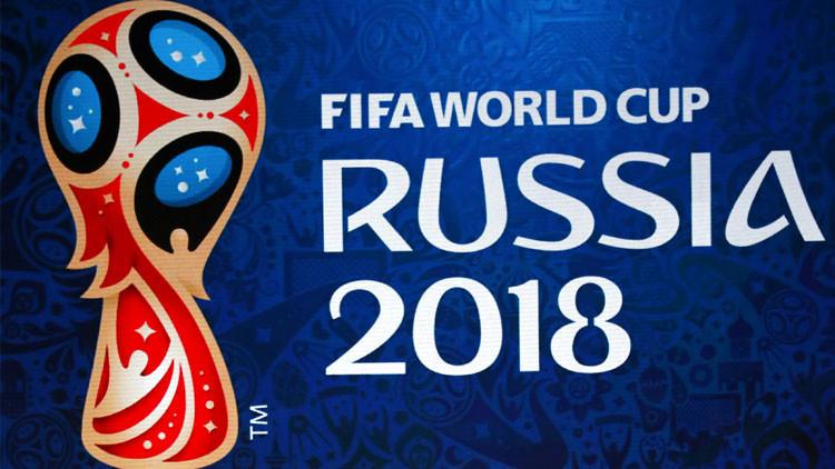 Adidas ya va ganando el Mundial de Rusia 2018
