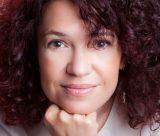 Entrevista a la escritora Estela Chocarro