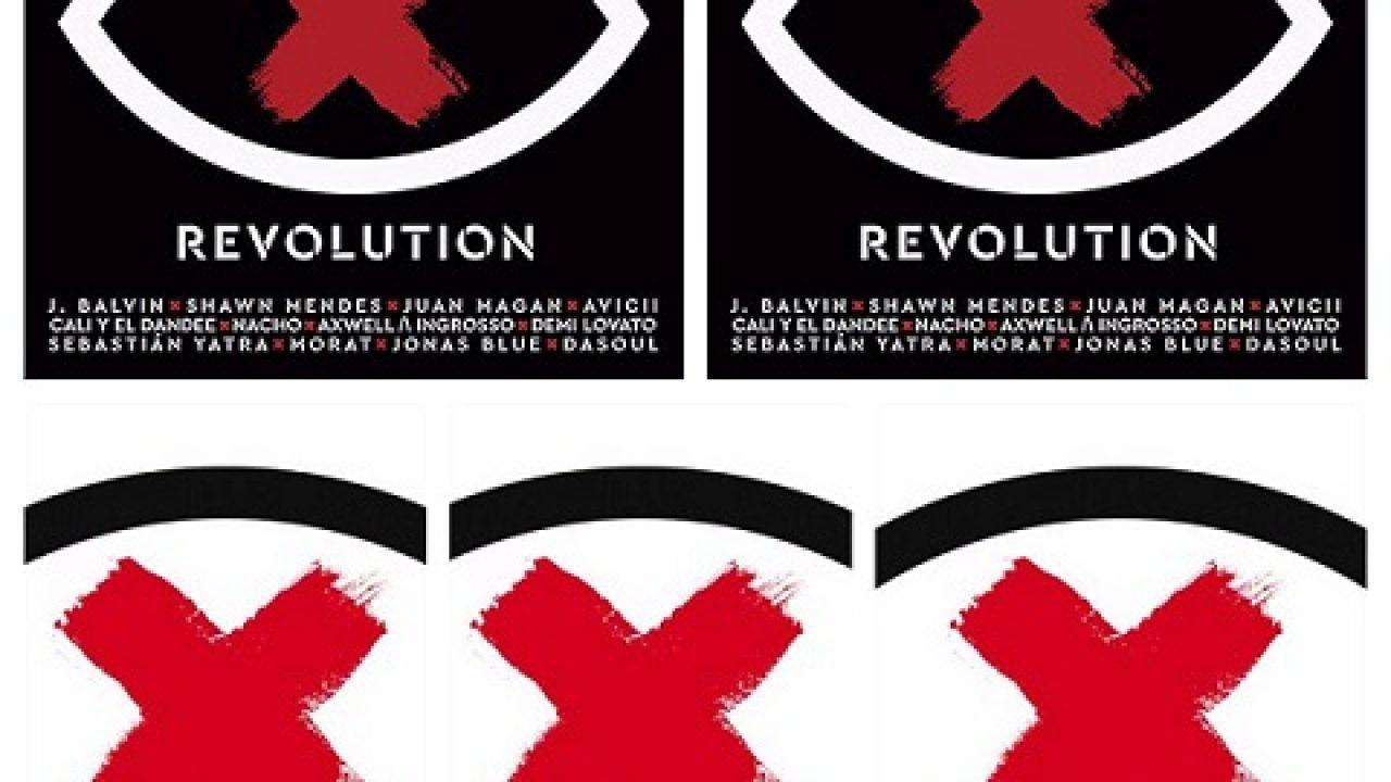 Canciones Gran Hermano Revolution Todos Los éxitos Para Bailar Galakia