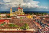 Granada: La Gran Sultana de Centroamérica
