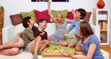 Ideas para jugar en familia y divertirse dentro y fuera de casa