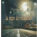 """Reseña de """"La noche del escaparate"""": Gente perdida en la noche"""