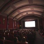 Recomendaciones para regalar películas en Navidad