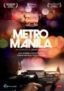 Metro Manila: situaciones desesperadas llevan a acciones desesperadas