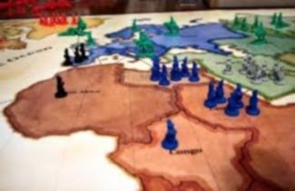 El juego del 'Risk', ¿por cuál de todos decantarse?