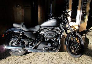 accesorios adecuados para motos