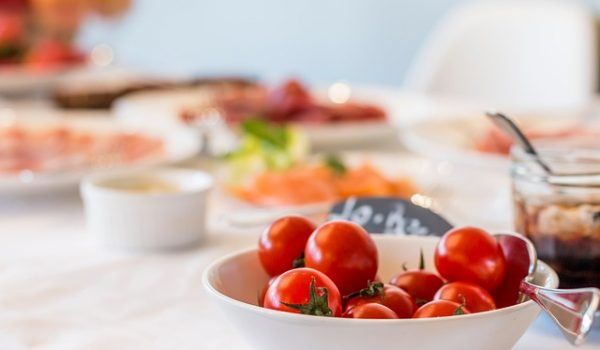 comida, sana, equilibrada, hábitos saludables, 5 comidas diarias,