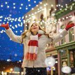 Vacaciones de Navidad. Los mejores destinos sin salir de España