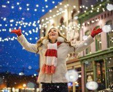vacaciones de navidad, turismo, España, viajar, Navidad