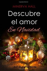 novelas románticas navideñas mágicas