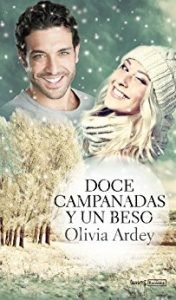 novelas románticas navideñas nochevieja