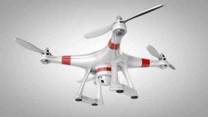 Dron para Navidad y Reyes Magos 2017