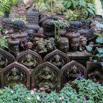 Herramientas de jardinería para mantener tu huerto perfecto en otoño