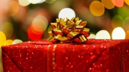 Intercambio de regalos navideños: una guía para acertar