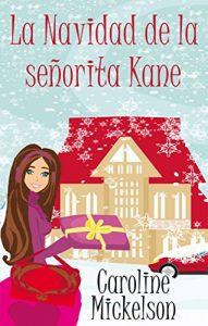 novelas románticas navidñas divertidas