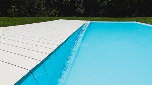 productos para reformar la piscina