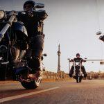 Descubre los mejores accesorios para tu moto