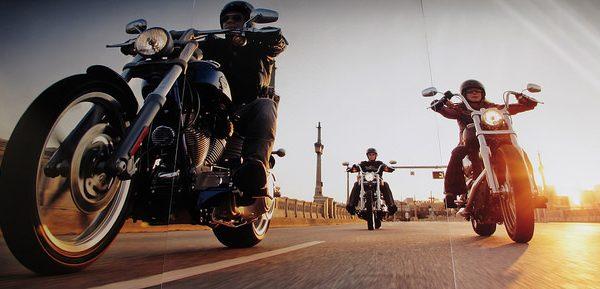 mejores accesorios para moto