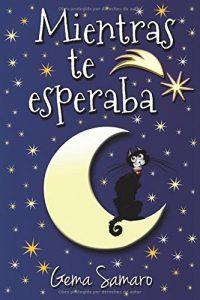 novelas románticas navideñas españolas