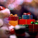 Navidad y Reyes Magos: los mejores regalos más demandados
