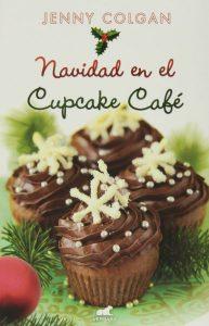 novelas románticas navideñas bonitas
