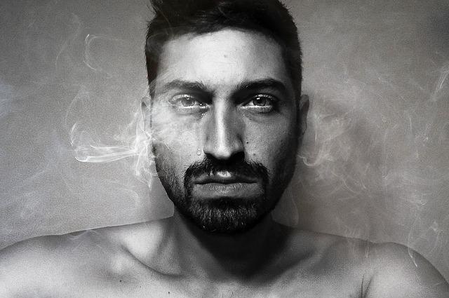 Recortadora de barba: ¿cuál comprar?. Analisis de las mejores marcas