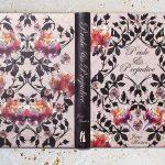 Diez ideas regalo para «fans» de Jane Austen