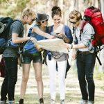 Viajes por menos de 100 euros, escapadas baratas en Atrápalo