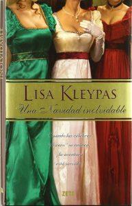 mejores novelas románticas navideñas