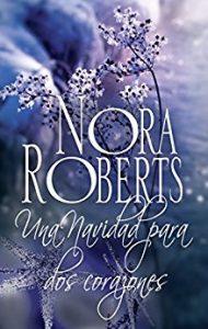 novelas románticas navideñas contemporáneas