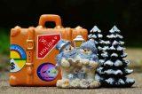 Viajar barato en Navidad: destinos turísticos al mejor precio