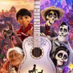 Crítica de 'Coco': Pixar se sacude con fuerza el polvo