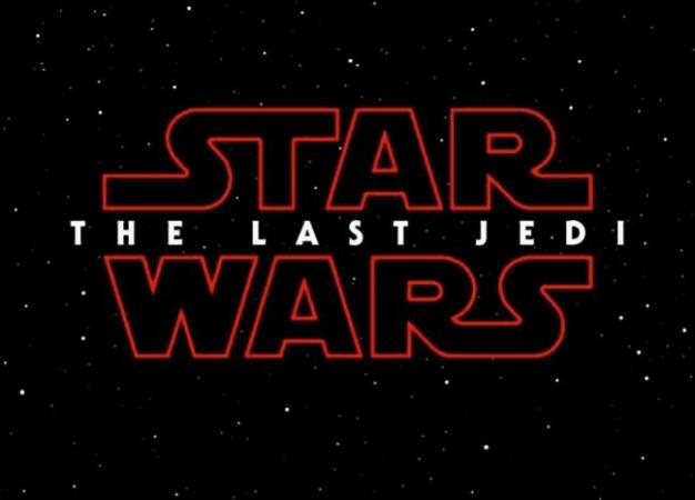 Crítica de 'Los últimos Jedi': Star Wars se atasca ampliando el canon