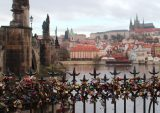 Viajar a Praga en otoño: música, sabor y mucha cerveza