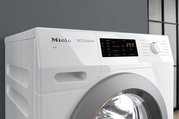 Ranking de las 10 mejores lavadoras de carga frontal de 2018