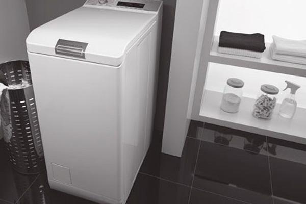 Ranking de las 10 mejores lavadoras de carga superior de 2018