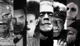 """""""¿A qué le tenemos miedo?"""" – Análisis de los monstruos del cine de terror (Parte 1)"""