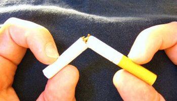 dejar de fumar libros