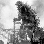 """""""¿A qué le tenemos miedo?"""" - Análisis del cine de terror y sus monstruos (Parte 2)"""