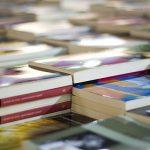Regala los mejores libros de los finalistas al Premio Planeta
