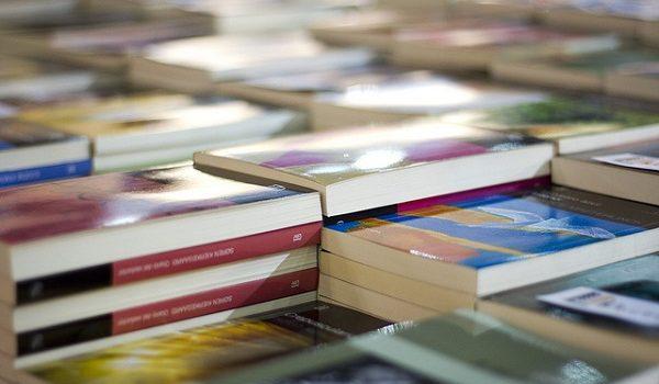 mejores libros finalistas premio planeta