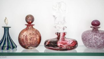 regalar mejores perfumes en navidad