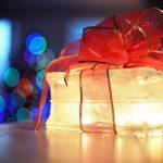 Ideas de regalos para amigo invisible por menos de 10 euros