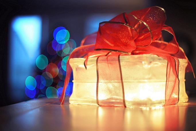 Ideas de regalos para amigo invisible por menos de 10 euros for Regalos amigo invisible 10 euros